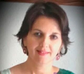 Ficha 24. Elena María Bernal