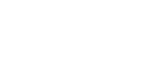 rema madrid