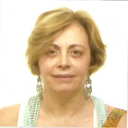 Reiki Carabanchel Lourdes Robles