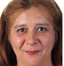 Reiki Embajadores Susana Robles
