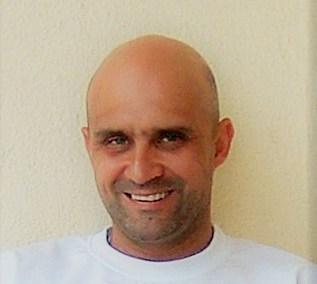 Reiki San Blas, Villaverde, San Martín de la Vega. Fernando Mejorado