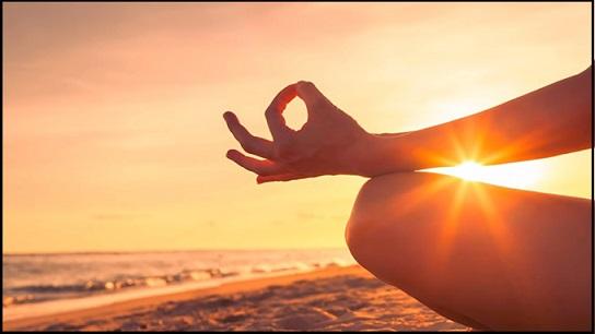 Aprender Meditar Gratis Febrero 2020