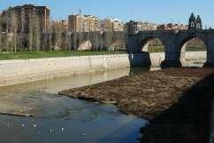 096 Puente Toledo