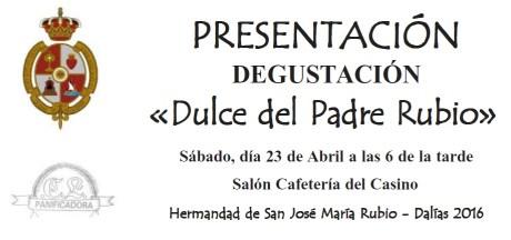 Presentación_Dulce_PRubio2016