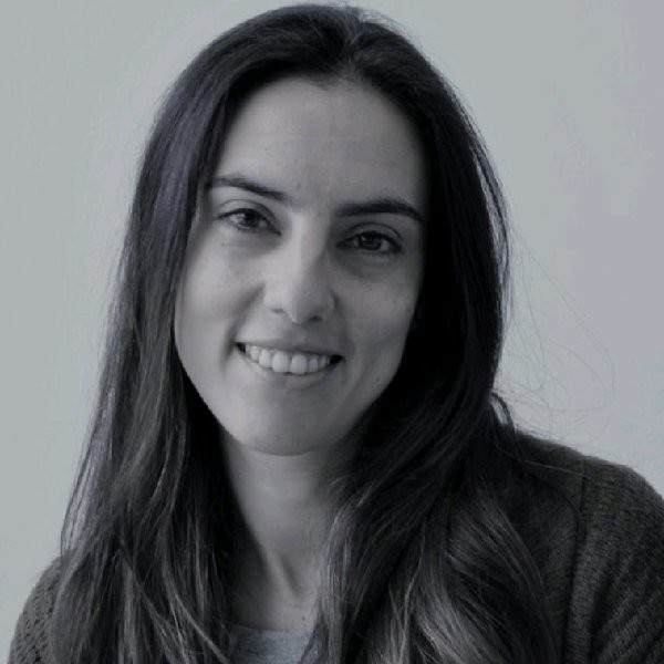 Mónica Martínez-García