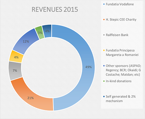 graphic-revenues2015