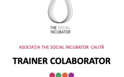 TRAINER COLABORATOR