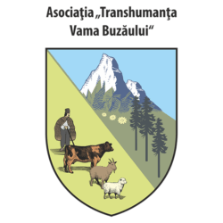 Asociația Transhumanța Vama Buzăului