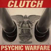 Psychic_Warfare