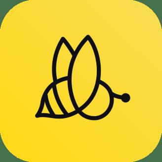 BeeCut 1.6.9.9 Crack Plus License Key Download Free
