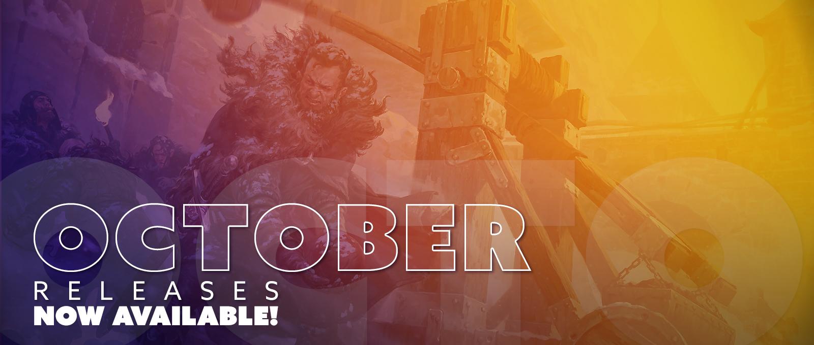 OctoberReleases_LGHero_1600x680