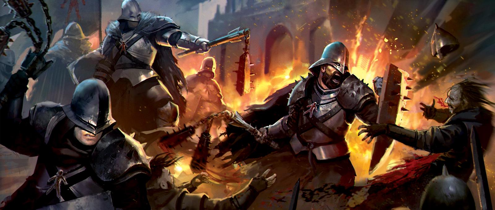 SIF_Bolton_Blackguards_LARGE_HERO