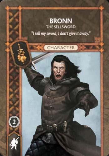 Bronn---The-Sellsword-Recto-Spoil-US