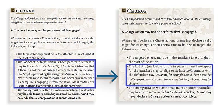 FAQ1.5-Charge