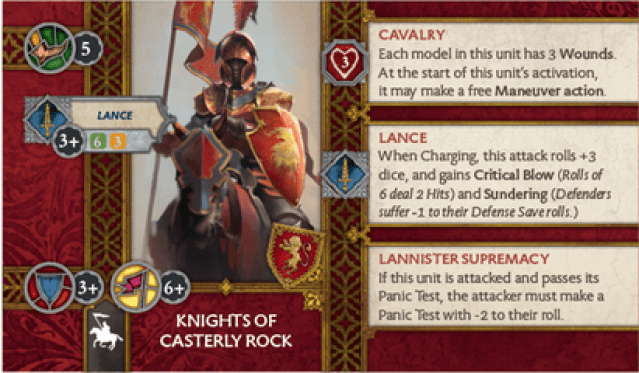 Knights_Casterly_Rock_Front_Updated