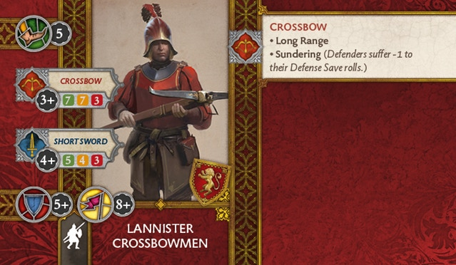 Lannister_Crossbowmen_Back_Updated