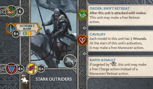 Stark_Outriders_Updated