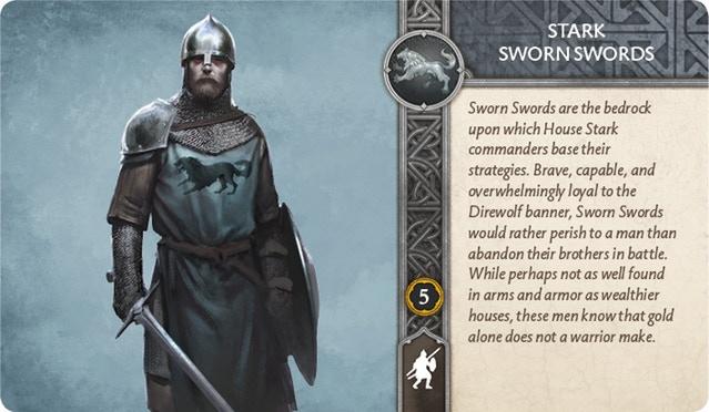 Stark_Sworn_Swords_Final_Front