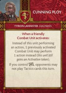 hl-tyrion-lannister-h-t3