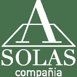 A SOLAS compañía