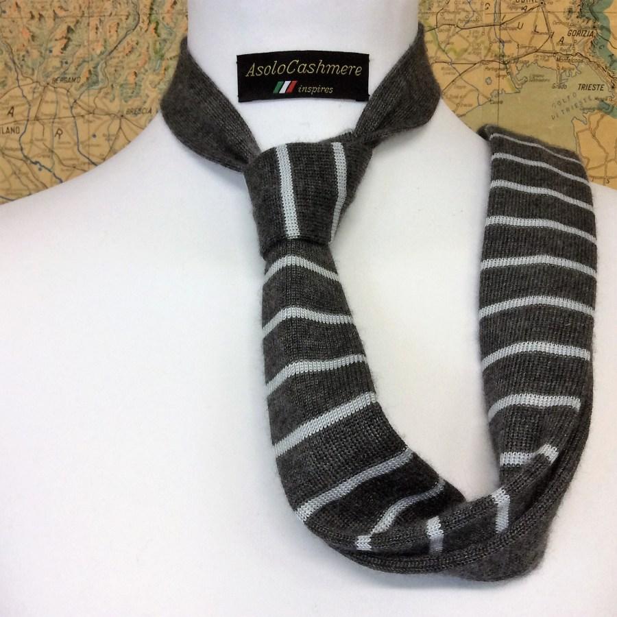 cravatta trento