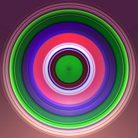 Composition of Circles 3