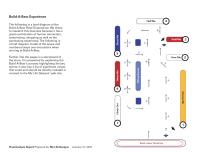 Model Pathway - 1