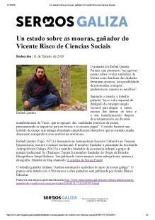 Un estudo sobre as mouras, gañador do Vicente Risco de Ciencias Sociais-page-001