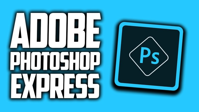 Adobe Photoshop Express, Handleiding Nederlands