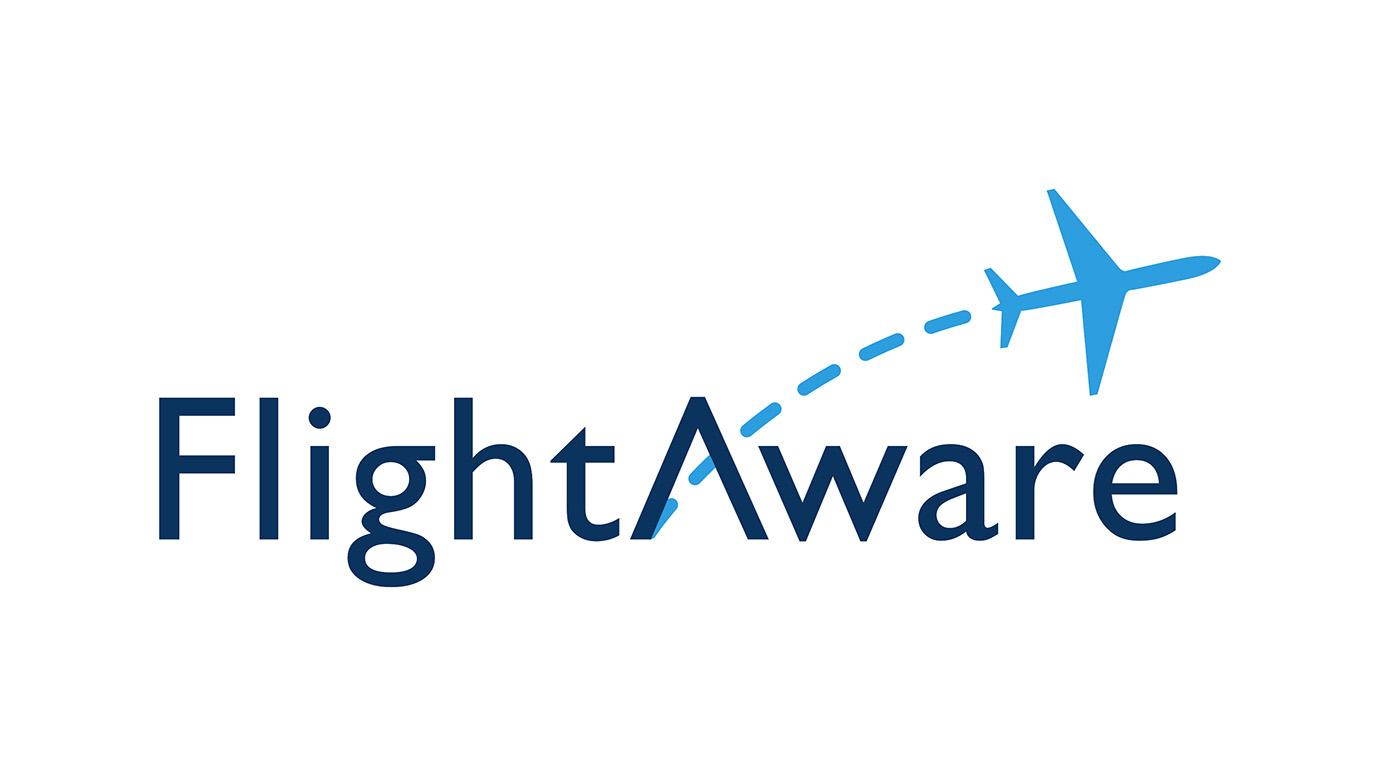 FlightAware, onmisbare app op vakantie