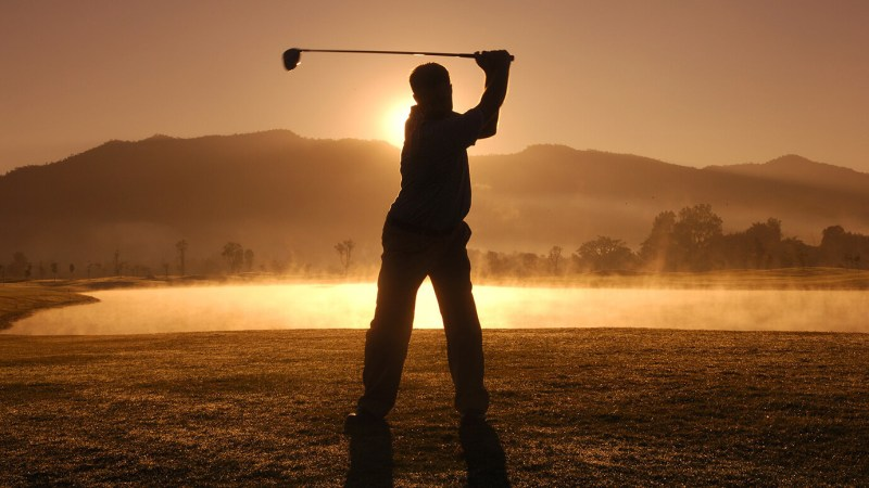 golf resorts, Alicante, Costa Blanca, Javea, B&B Casa Asombrosa