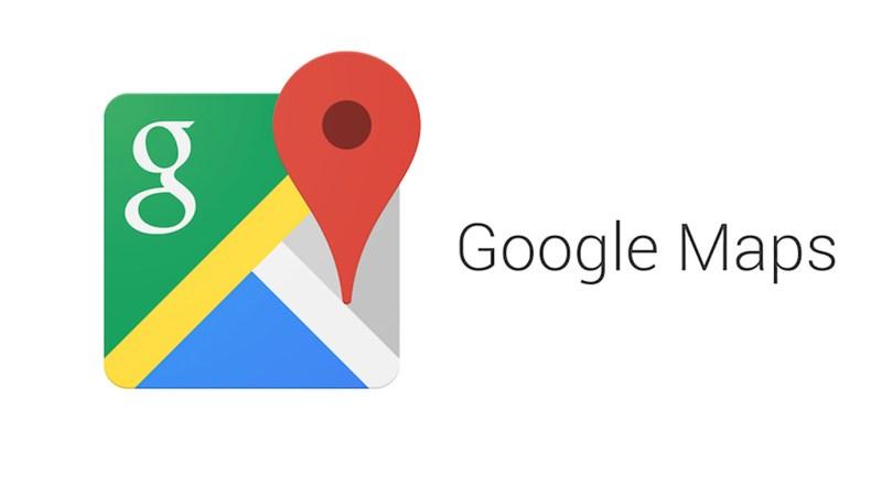 Google Maps, onmisbare app op reis