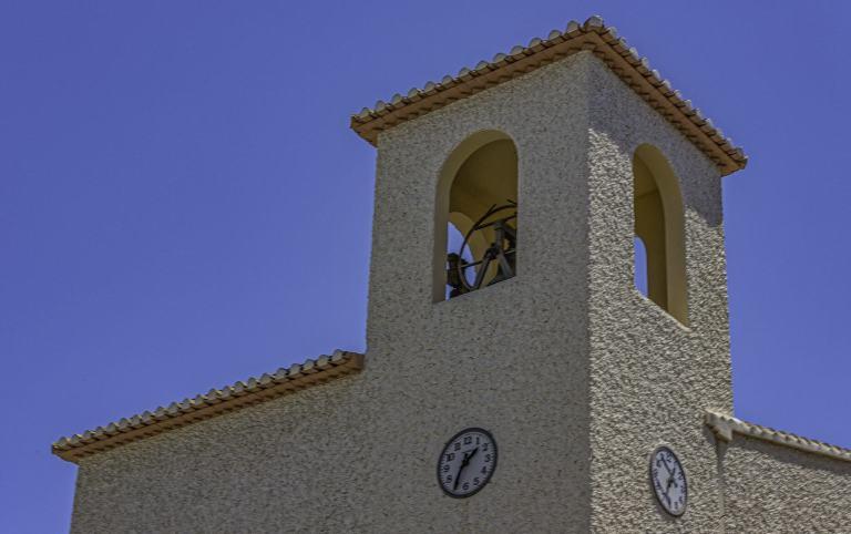 Kerk stadskern