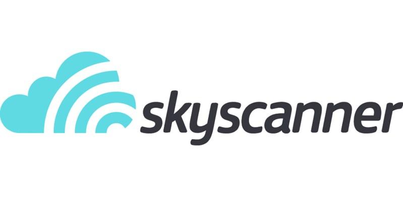 Skyscanner, onmisbare app voor vakantie