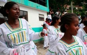 i_conmemoran-este-lunes-el-dia-nacional-del-pueblo-y-la-cultura-afroboliviana_16994