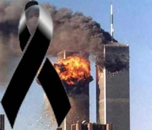 11s_atentados_torres_gemelas13