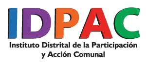 Logo_IDPAC-01