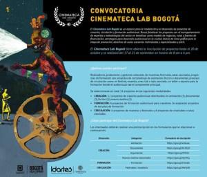 afiche-cinemateca-lab