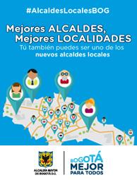 banner_lateral_alcaldes