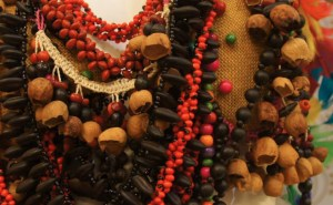 expoartesanias-trajes-artesanales-reinado-artesanias-colombia-corferias-caqueta-2013