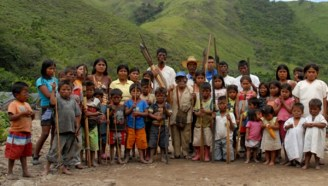 indigenas_colombianos.jpg_1718483346