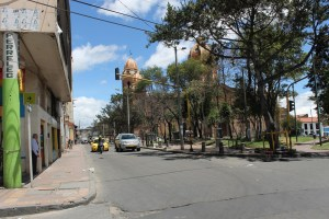 Las Cruces (4)