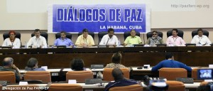 dialogos-de-paz-farc-gobierno