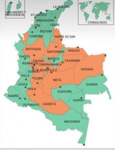 colombia_referendum_mapa-371bf