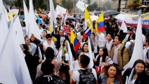 marcha-colombia-jpg_1718483347