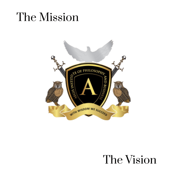 Mission Statement (1)