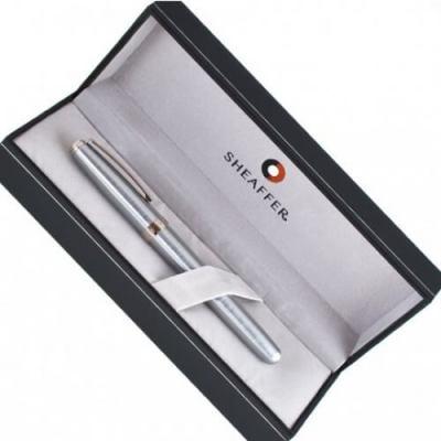 X Перьевые ручки Sheaffer