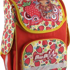 PP14-501-2K Рюкзак шкільний каркасний Pop Pixie 501-2