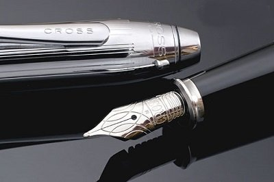 Ручки Cross