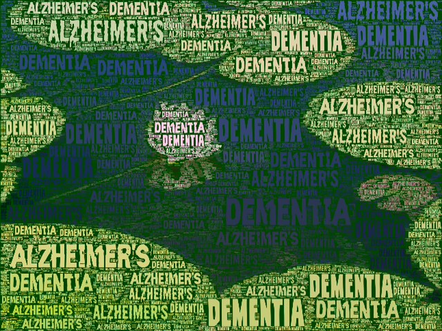 Dementia Incidence Going Down? We'll Just Have to Wait and See